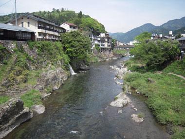 140503〜05高山ツー_066.jpg