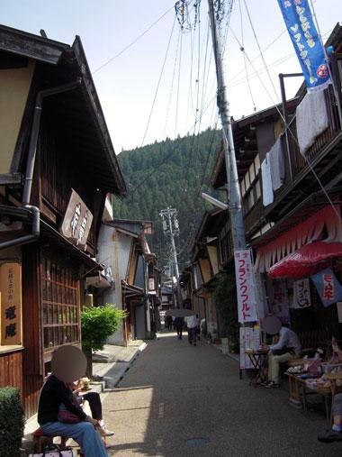 140503〜05高山ツー_078.jpg