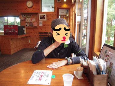 140814いでぼく_014.jpg